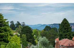 Picture of 1/240 Katoomba Street, Katoomba NSW 2780