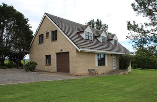 271 Marchfield Road, Wingham NSW 2429