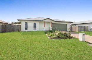 Picture of 89 Innes Drive, Deeragun QLD 4818