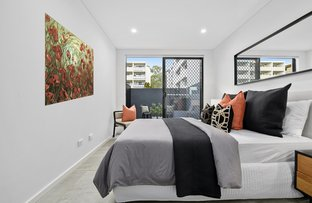Picture of 89/9 Nirimba Drive, Quakers Hill NSW 2763