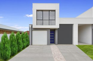 Picture of 51A Gilmore Crescent, Wallaroo SA 5556