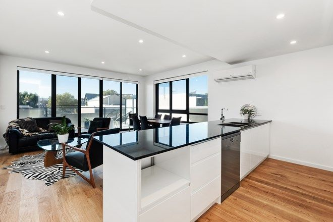 Picture of 103/15 West Street, HINDMARSH SA 5007