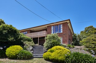 Picture of 3 Songbird Avenue, Chirnside Park VIC 3116