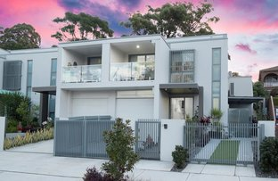 Picture of 80 Riverview Road, Earlwood NSW 2206