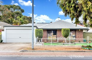Picture of 246 Martins Road, Parafield Gardens SA 5107
