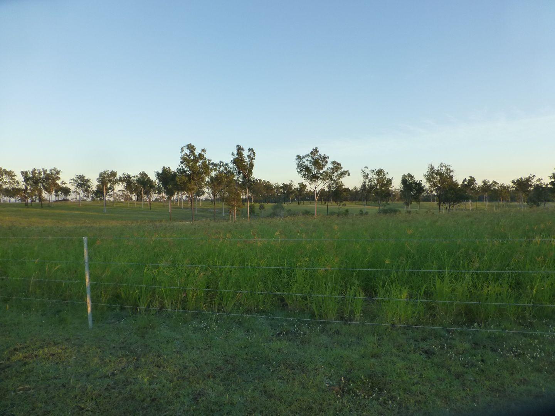 Booyal QLD 4671, Image 2