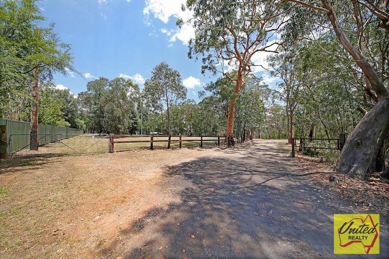 1185 Burragorang Road, Belimbla Park NSW 2570, Image 1