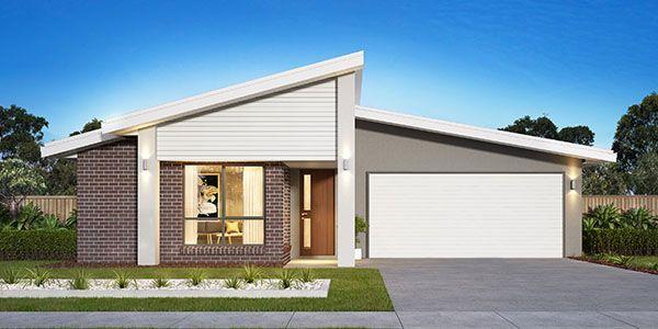 Gladioli Avenue, Hamlyn Terrace NSW 2259, Image 1
