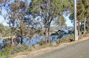 Picture of 63 Seaview Parade, Lakes Entrance VIC 3909