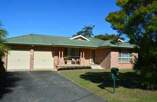 Picture of 63 Newman Road, Woolgoolga NSW 2456