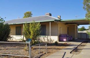 Picture of 10 Twentieth Street, Renmark SA 5341