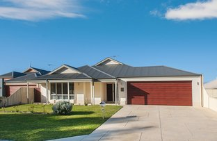 Picture of 23 Monclair Circuit, Dunsborough WA 6281