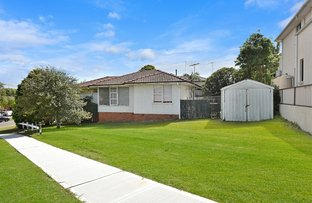 Picture of 27 Woomera Road, Little Bay NSW 2036