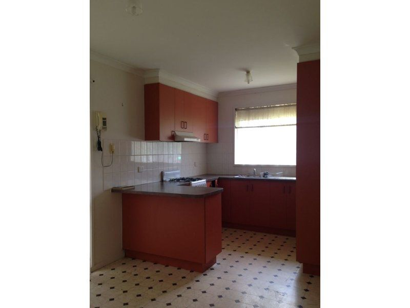 17 Curtois Street, Yarrawonga VIC 3730, Image 1