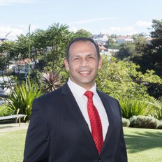 Alex Javan, Property Manager