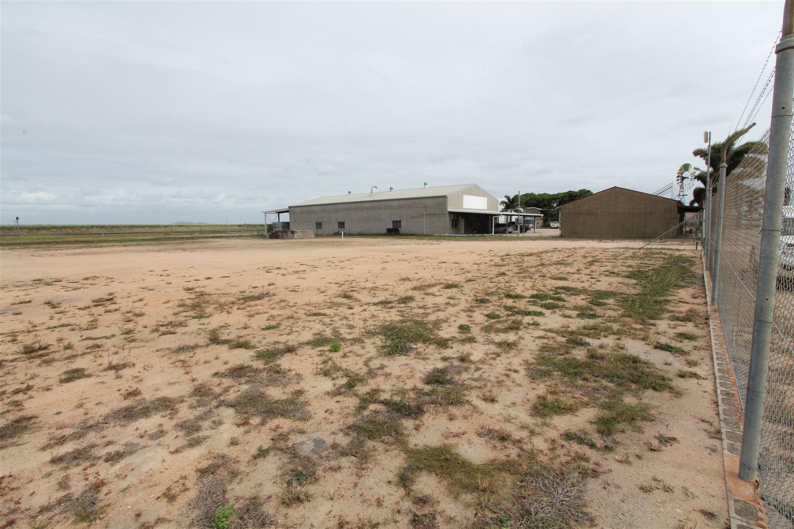 187 Drysdale Street, Brandon QLD 4808, Image 1