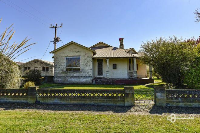 Picture of 426 Glencoe Road, GLENCOE SA 5291