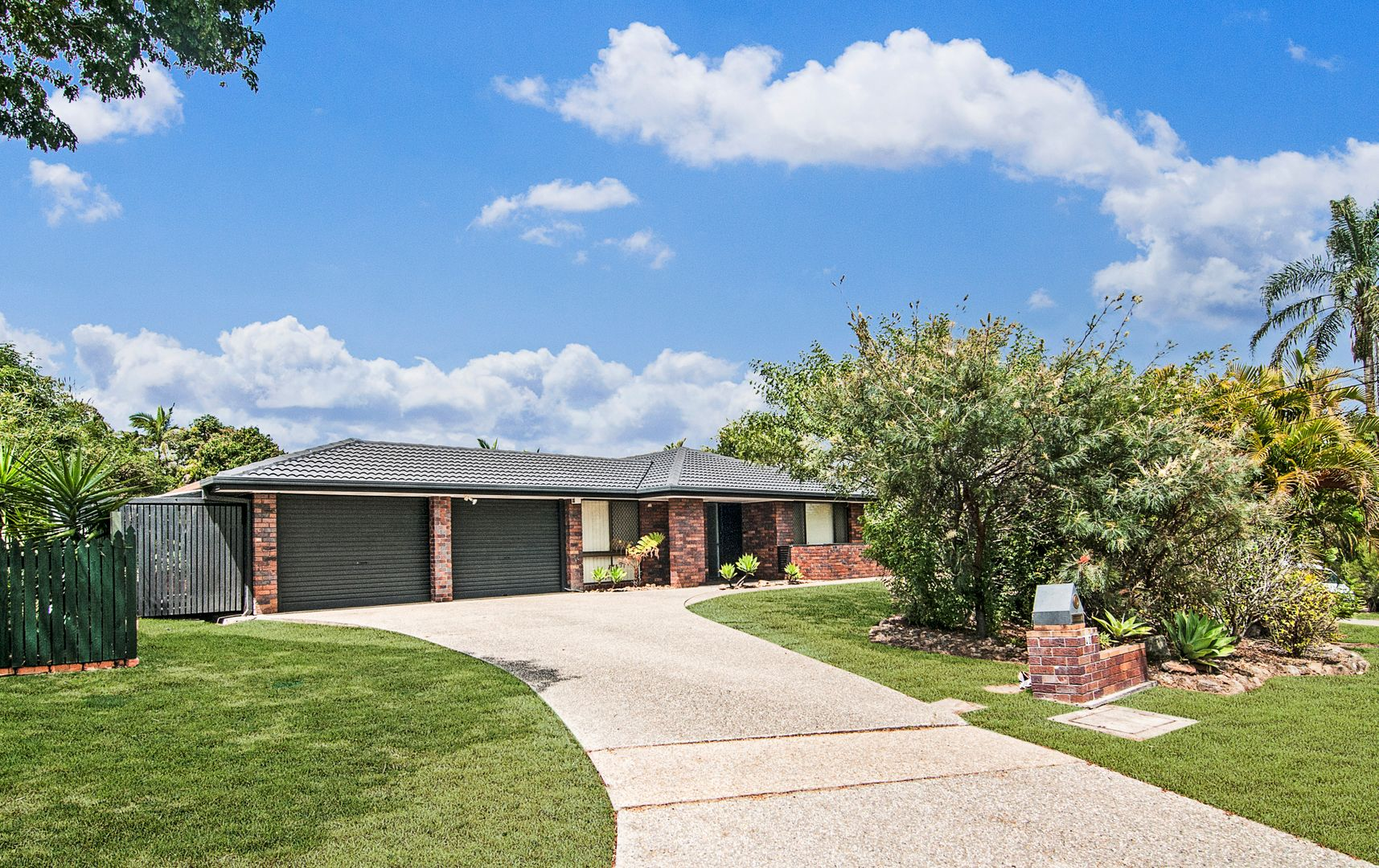 40 Straight Drive, Browns Plains QLD 4118, Image 0