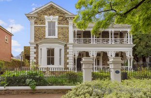 Picture of 58 Strangways Terrace, North Adelaide SA 5006