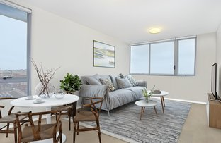 Picture of 601/103 Forest Road, Hurstville NSW 2220