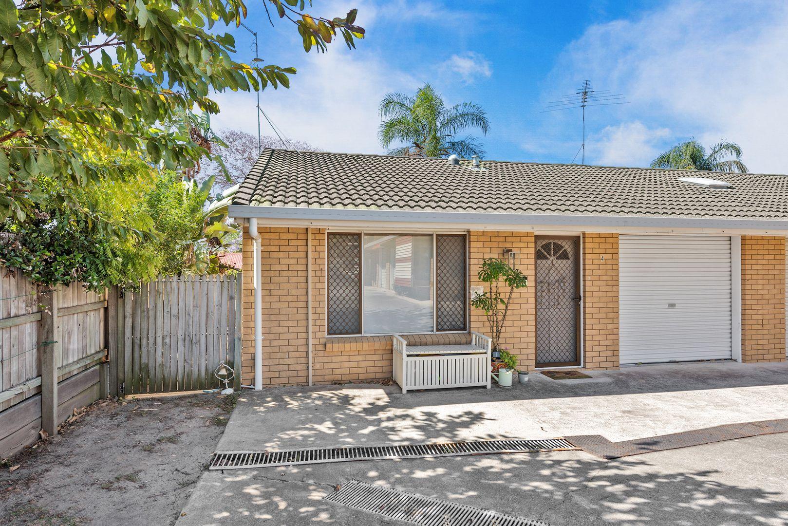 4/30 EVELINE, Margate QLD 4019, Image 1