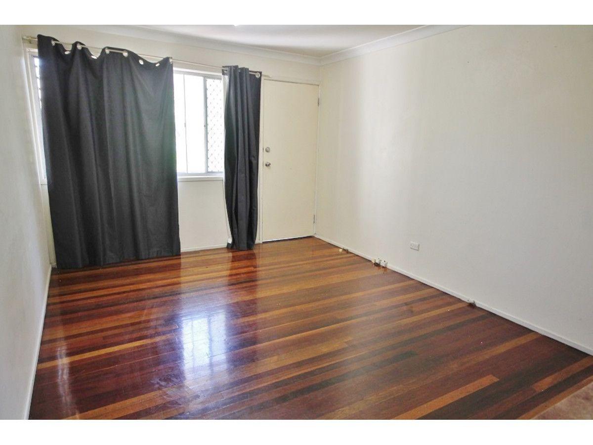 4/58 Tenby Street, Mount Gravatt QLD 4122, Image 2