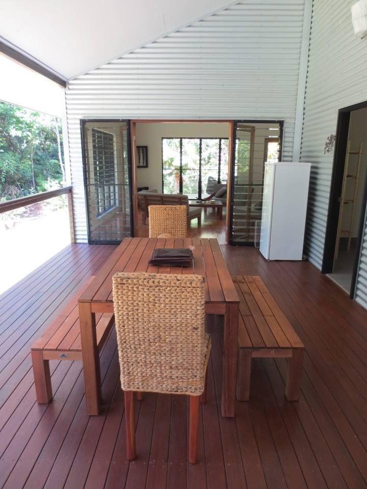 144 Quandong Road, Cow Bay, Daintree QLD 4873, Image 2