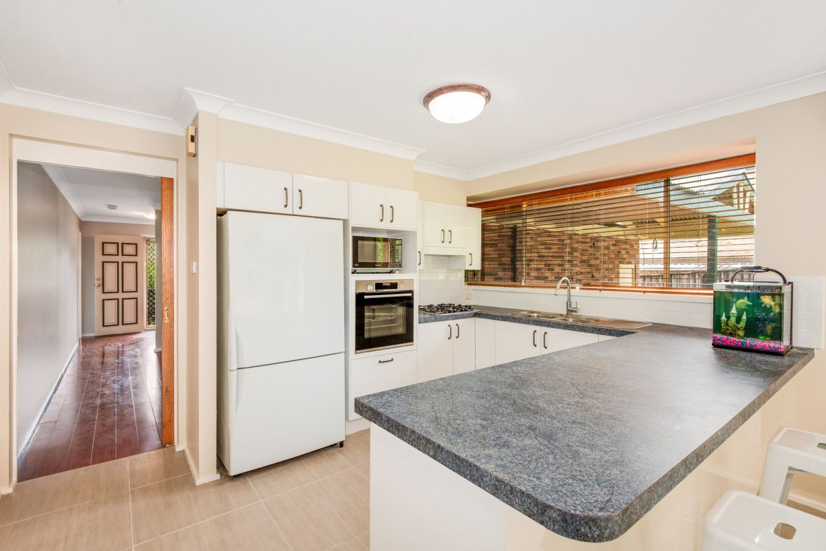 23 Rembrae Drive, Green Point NSW 2251, Image 1