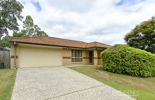 Picture of 69 Carolina Pde, Forest Lake QLD 4078