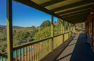 82 Clements Road, East Gresford NSW 2311