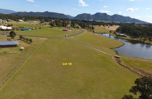 Picture of 35 Moonlight Circuit, Gloucester NSW 2422