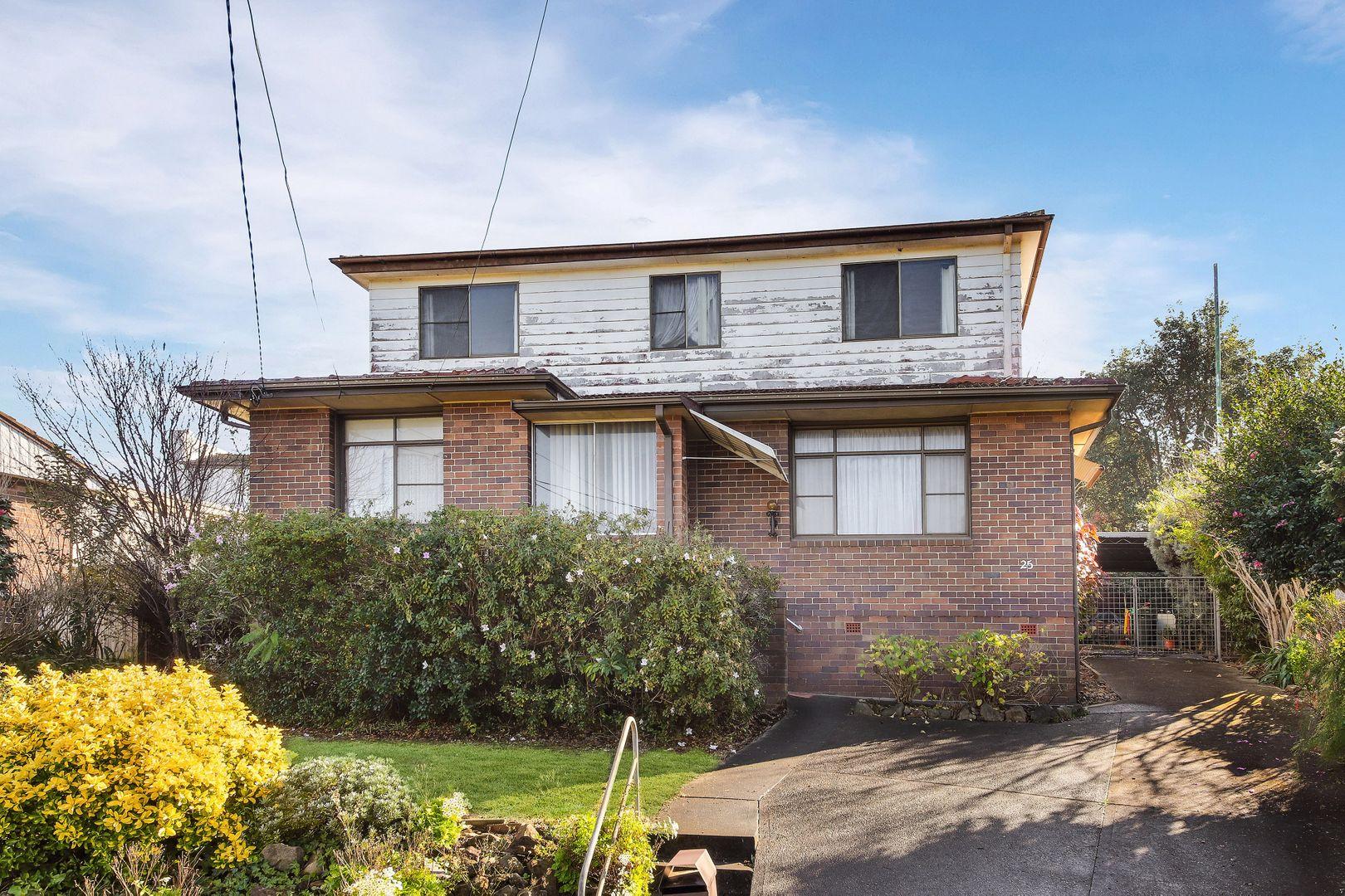 25 Bain Place, Dundas Valley NSW 2117, Image 0