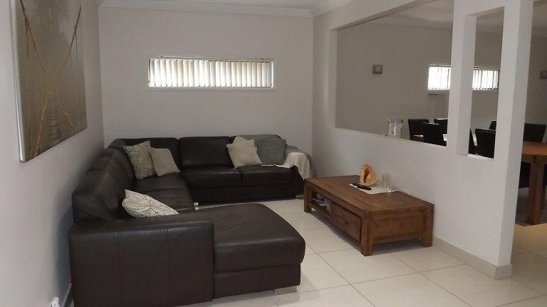 Woniora Road, Blakehurst NSW 2221, Image 2