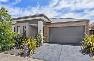 Picture of 50 Riegelhuth Street, Craigieburn VIC 3064