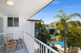 Unit 18/1306 Gold Coast Hwy, Palm Beach QLD 4221