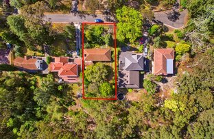 15 Monash Ave, East Killara NSW 2071