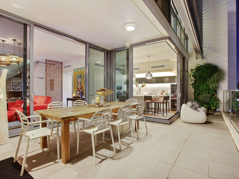 27 Cunningham Street, Newstead QLD 4006, Image 1