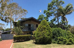 Picture of 19 Lyelta Street, Falcon WA 6210