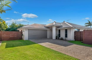 Picture of 24 Lilly Cres, Kallangur QLD 4503