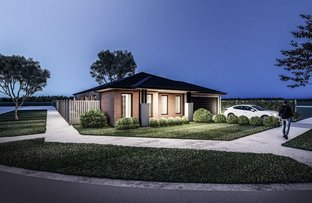 Picture of 40 Mary Drive, Alfredton VIC 3350