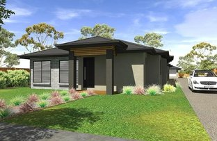 Picture of 46 Screen Street, Frankston VIC 3199