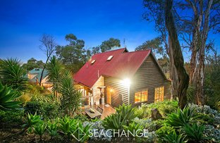 Picture of 49-51 Station Street, Mount Eliza VIC 3930