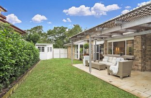 Picture of 57 Carnarvon Drive, Frenchs Forest NSW 2086