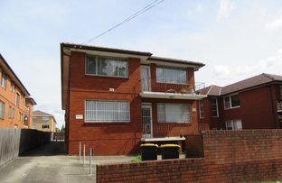 Picture of 5/66 Colin Street, Lakemba NSW 2195