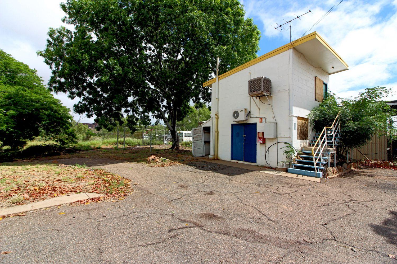 23 Camooweal Street, Mount Isa QLD 4825, Image 2