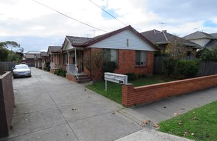 Picture of 9/55 Martin Street, Thornbury VIC 3071