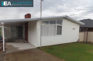 Picture of 34 Stephanie Avenue, Warilla NSW 2528