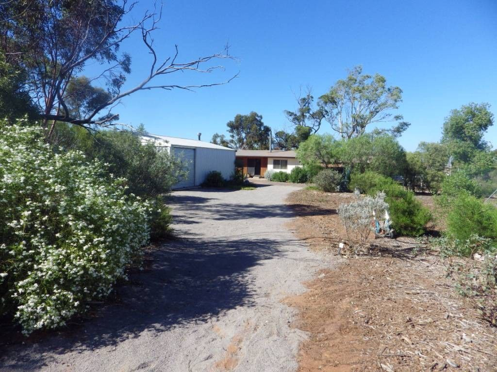 20 CHARLES AVENUE, Whyalla Norrie SA 5608, Image 0