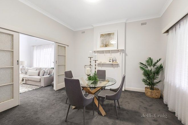 Picture of 4 Rose Street, BENTLEIGH VIC 3204