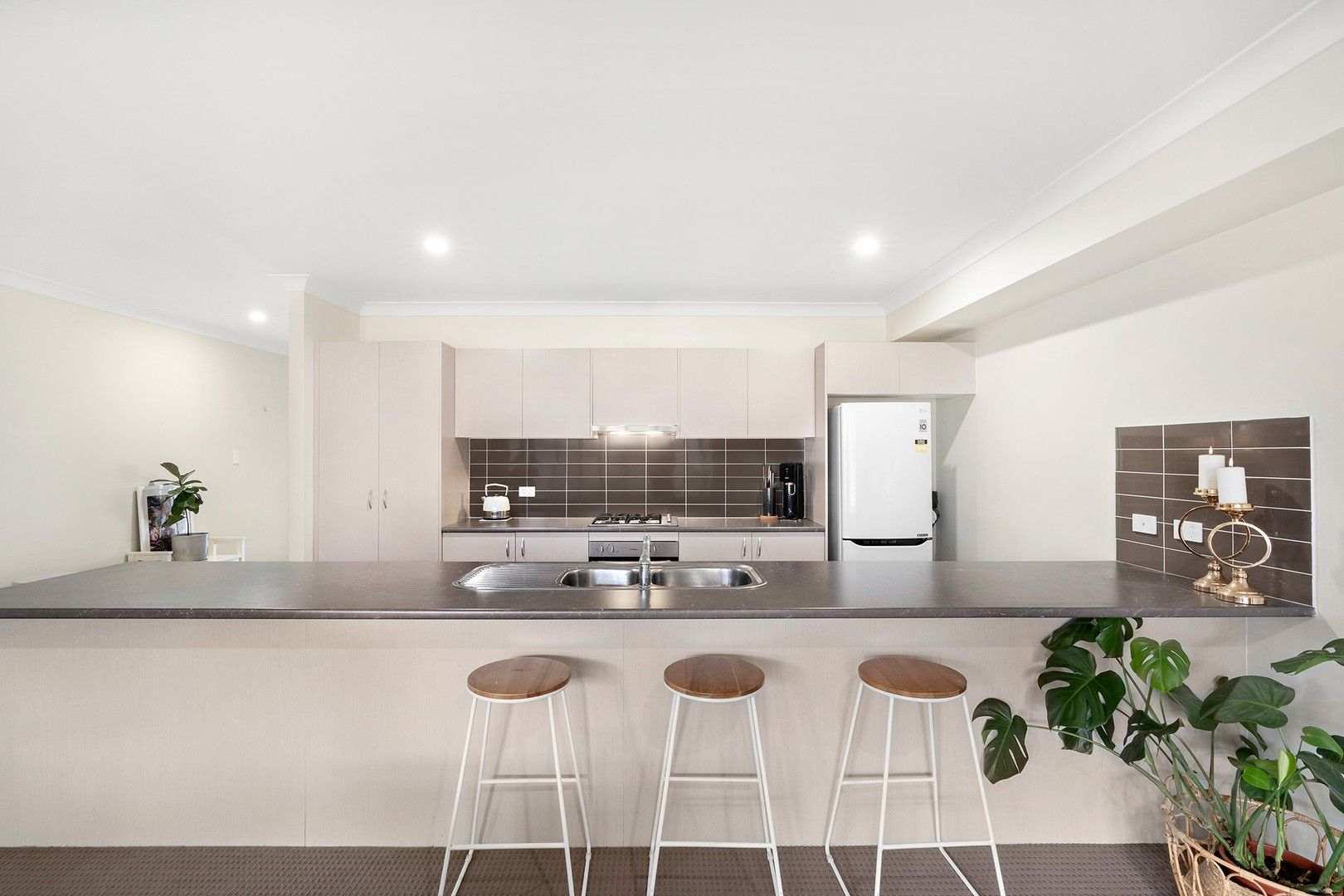 27 Nigella Circuit, Hamlyn Terrace NSW 2259, Image 0